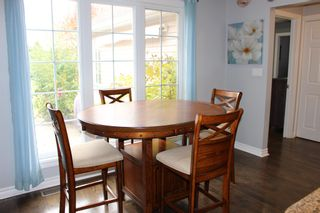Photo 13: 3269 Harwood Road in Baltimore: House for sale : MLS®# 40039384