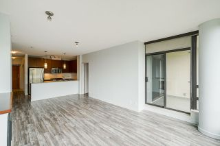 "Photo 6: 605 110 BREW Street in Port Moody: Port Moody Centre Condo for sale in ""ARIA 1"" : MLS®# R2370460"