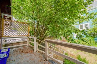 Photo 22: 2908 MANITOBA Street in Vancouver: Mount Pleasant VW House for sale (Vancouver West)  : MLS®# R2617371