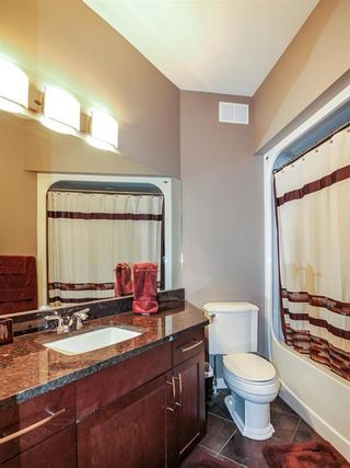 Photo 24: 30 Manness Drive in La Salle: R08 Residential for sale : MLS®# 202114189