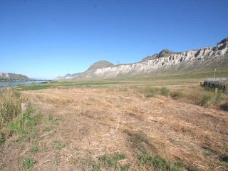 Photo 9: 2511 E SHUSWAP ROAD in : South Thompson Valley Lots/Acreage for sale (Kamloops)  : MLS®# 135236