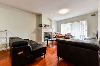 Photo 4: 308 7475 138 Street in Surrey: East Newton Condo for sale : MLS®# R2539655