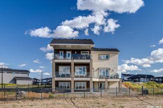 Photo 37: 651 Bolstad Turn in Saskatoon: Aspen Ridge Residential for sale : MLS®# SK868539