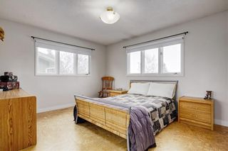 Photo 20: 7243 65 Avenue NW in Calgary: Silver Springs House for sale : MLS®# C4174046