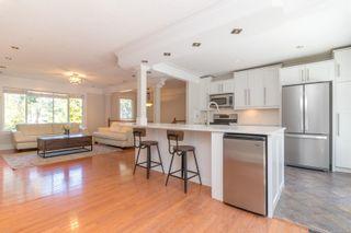 Photo 12: 4228 Parkside Pl in : SE Mt Doug House for sale (Saanich East)  : MLS®# 881486