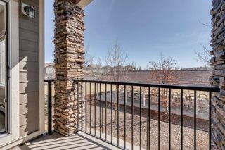 Photo 24: 210 200 Cranfield Common SE in Calgary: Cranston Apartment for sale : MLS®# A1094914