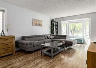 Photo 5: 12 Macewan Park Link NW in Calgary: MacEwan Glen Detached for sale : MLS®# A1121095