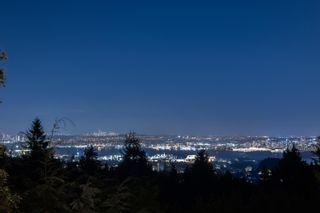 Photo 19: 1376 BURNSIDE Road in West Vancouver: Chartwell House for sale : MLS®# R2620054