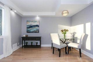Photo 5: 572 Borebank Street in Winnipeg: River Heights Residential for sale (1D)  : MLS®# 202103236