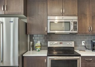 Photo 18: 285 Copperpond Landing SE in Calgary: Copperfield Row/Townhouse for sale : MLS®# A1098530
