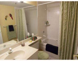 "Photo 7: 24 7345 SANDBORNE Avenue in Burnaby: South Slope Townhouse for sale in ""SANDBORNE WOODS"" (Burnaby South)  : MLS®# V750249"