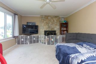 Photo 8: 10348 Arbay Close in : Si Sidney North-East House for sale (Sidney)  : MLS®# 856320