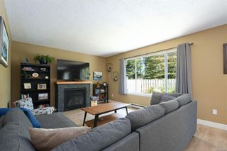 Photo 7: 7033 Brooks Pl in : Sk Whiffin Spit House for sale (Sooke)  : MLS®# 850619