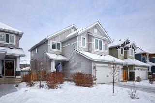 Photo 33: 8024 18 Avenue in Edmonton: Zone 53 House for sale : MLS®# E4229523