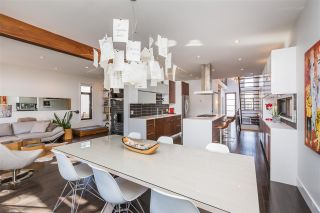 Photo 16: 10937 74 Avenue in Edmonton: Zone 15 House for sale : MLS®# E4238614