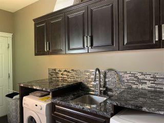 Photo 8: 2104 AUXIER Court in Edmonton: Zone 55 House for sale : MLS®# E4183543