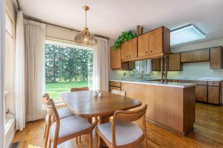 Photo 11: 2 26225 TWP RD 511: Rural Parkland County House for sale : MLS®# E4216198