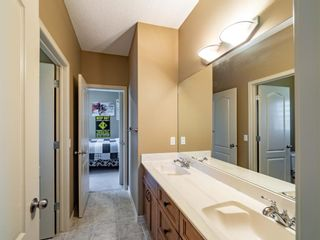 Photo 25: 43 Wentworth Mount SW in Calgary: West Springs Detached for sale : MLS®# A1115457
