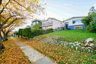 Photo 4: 57 S ELLESMERE Avenue in Burnaby: Capitol Hill BN House for sale (Burnaby North)  : MLS®# R2516305