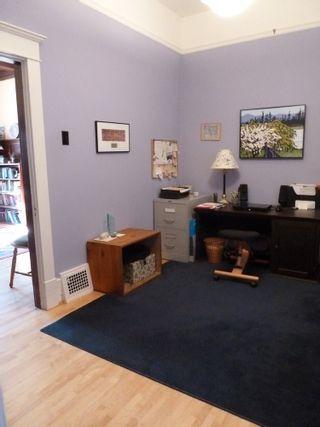 Photo 32: 941 E 62ND AV: South Vancouver Home for sale ()  : MLS®# V905327