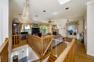 Photo 6: 3476 DIEPPE Drive in Vancouver: Renfrew Heights House for sale (Vancouver East)  : MLS®# R2588133