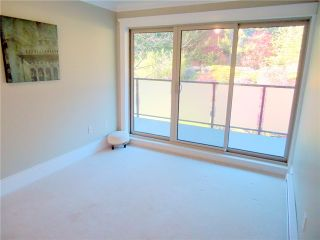 """Photo 6: 311 4373 HALIFAX Street in Burnaby: Brentwood Park Condo for sale in """"BRENT GARDENS"""" (Burnaby North)  : MLS®# V889902"""