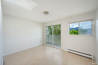 Photo 20: 2821 WALL STREET in Vancouver: Hastings Sunrise House for sale (Vancouver East)  : MLS®# R2579595