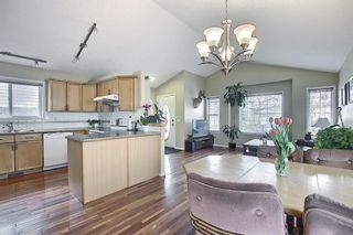 Photo 10: 1077 Country  Hills Circle NW in Calgary: Country Hills Detached for sale : MLS®# A1104987