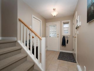 Photo 23: 2 341 Oswego St in : Vi James Bay Row/Townhouse for sale (Victoria)  : MLS®# 857804