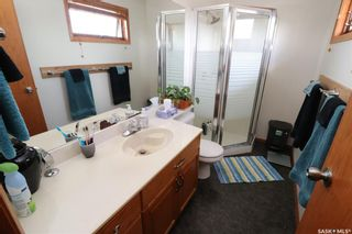Photo 9: 602 Hurley Crescent in Saskatoon: Erindale Residential for sale : MLS®# SK855256
