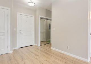 Photo 5: 128 52 Cranfield Link SE in Calgary: Cranston Apartment for sale : MLS®# A1131808
