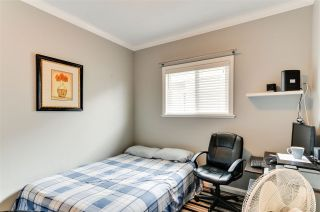 Photo 14: 27010 35 Avenue in Langley: Aldergrove Langley House for sale : MLS®# R2276026