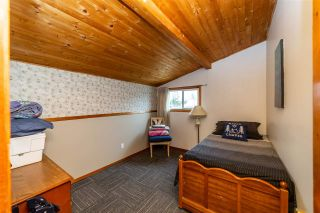 Photo 27: 11 3016 TWP RD 572: Rural Lac Ste. Anne County House for sale : MLS®# E4241063