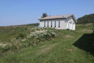 Photo 30: 23509 Twp 484: Rural Leduc County House for sale : MLS®# E4258040