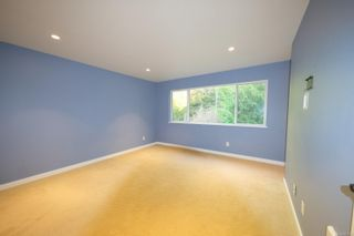 Photo 12: 718 Ocean Park Dr in : PA Tofino House for sale (Port Alberni)  : MLS®# 861190