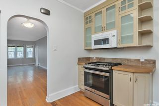 Photo 13: 3617 Victoria Avenue in Regina: Cathedral RG Residential for sale : MLS®# SK874030