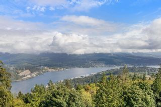 """Photo 13: 1105 9188 UNIVERSITY Crescent in Burnaby: Simon Fraser Univer. Condo for sale in """"ALTAIRE"""" (Burnaby North)  : MLS®# R2617618"""
