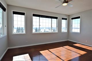Photo 15: 7476 Springbank Way SW in Calgary: Springbank Hill Detached for sale : MLS®# A1071854