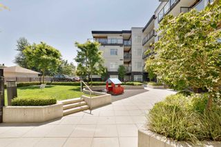 """Photo 25: 205 12070 227 Street in Maple Ridge: East Central Condo for sale in """"STATION ONE"""" : MLS®# R2602000"""