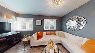 Photo 12: 1925 43 Avenue SW in Calgary: Altadore Detached for sale : MLS®# A1151425