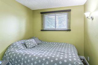 Photo 15: 627 84 Avenue SW in Calgary: Haysboro Detached for sale : MLS®# A1141470