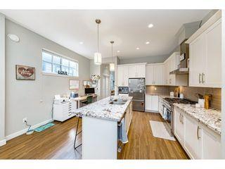 """Photo 18: 1626 BIRCH SPRINGS Lane in Delta: Tsawwassen North House for sale in """"TSAWWESSEN SPRINGS"""" (Tsawwassen)  : MLS®# R2561142"""