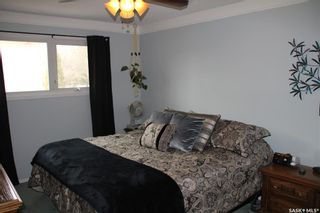 Photo 17: 26 Woodsworth Crescent in Regina: Normanview West Residential for sale : MLS®# SK846664