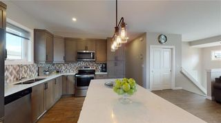 Photo 7: 217 Sauveur Place in Lorette: Serenity Trails Residential for sale (R05)  : MLS®# 202119755