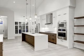 Photo 10: 5911 Lockinvar Road SW in Calgary: Lakeview Detached for sale : MLS®# A1048910