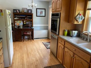 Photo 3: 696 Chance Harbour Road in Chance Harbour: 108-Rural Pictou County Residential for sale (Northern Region)  : MLS®# 202115814