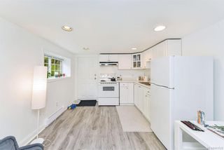 Photo 34: 3346 Linwood Ave in Saanich: SE Maplewood House for sale (Saanich East)  : MLS®# 843525