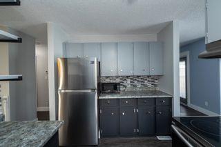 Photo 10: 98 CHUNGO Crescent: Devon House for sale : MLS®# E4261979