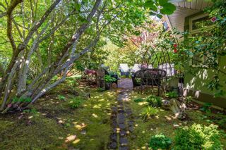 Photo 42: 2960 Willow Creek Rd in : CR Willow Point House for sale (Campbell River)  : MLS®# 875833