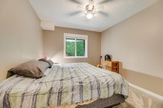 Photo 32: 4005 Santa Rosa Pl in Saanich: SW Strawberry Vale House for sale (Saanich West)  : MLS®# 884709